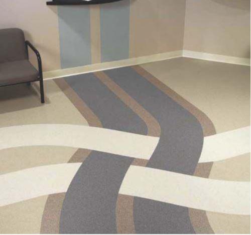 家庭pvc地板是什么?验收标准有哪些呢?