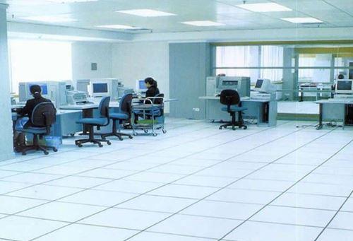 �槭裁催M行�o�地板�收 �收方法有哪些