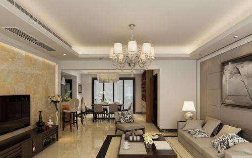 简约风格房屋设计 打造自己的温馨之家 - 装修设计